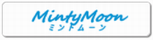 http://shop.tablestudio.com/mintymoon