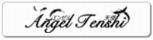 http://shop.tablestudio.com/tenshi